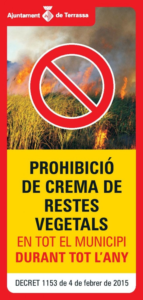 Full Decret prohibició crema restes vegetals x web-page-001