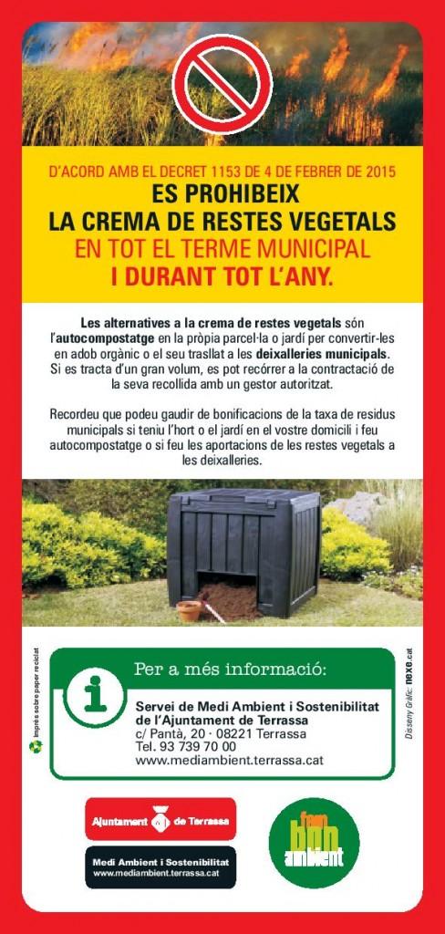Full Decret prohibició crema restes vegetals x web-page-002