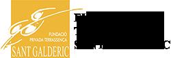 logo_galderic