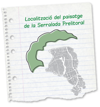 mapa_serralada-01