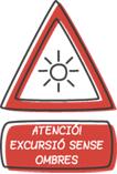 pictograma sol